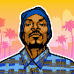 Snoop Lion's Snoopify