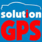 Solution Track