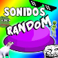 Sonidos RANDOM memes