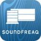 Soundfreaq App