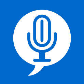 Speech to Text – Voice to Text