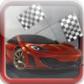 Speed Car Racing Game