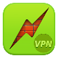 SpeedVPN Free VPN Proxy