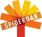 SpiderOak Mac