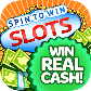 SpinToWin Slots – Casino Games & Fun Slot Machines