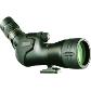 Spotting Scope Camera Night Vision Flashlight