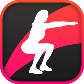 Squats Workout Women Free