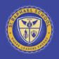 St Raphael School