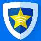 Star VPN – Unlimited VPN Proxy