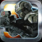 Starship Troopers: Invasion 'Mobile Infantry'