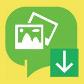 Status Downloader for WhatsApp Business & WhatsApp
