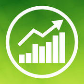 Stock Master: real time stocks market and options