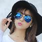 Stylish SunGlasses Photo Editr