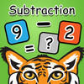 Subtraction Fun – Let's subtract some numbers