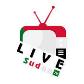 Sudan TV Online