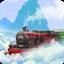Super Train Driving Simulator 2k18