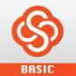 Switcher Studio Basic