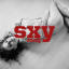 Sxy Mag for Men – Hot Lifestyle Magazine Issues