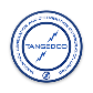 TANGEDCO Mobile App (Official)