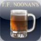 TF Noonans Mobile App