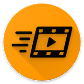TPlayer – All Format Video Player