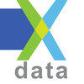 TagPrint Xpress Data