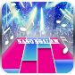 Taki Taki – DJ Snake ft Selena – Magic Piano Tiles