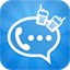 Talktone: Free Calling and SMS Texting app with Cheap or Free International Calls & Texts for iPod, iPad and iPhone
