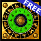 Tamil Jathagam – Astrology Tamil