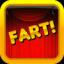 Tap & Fart – Fart noise & prank soundboard machine