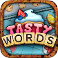 Tasty Words – Free Word Games