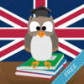 Teach Me Apps: English for Kids FREE