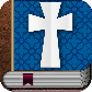 Telecharger Bible Catholique