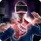Telekinesis Levitation VR