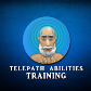 Telepathy Training App