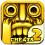 Temple Run 2 Game Cheats