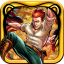 Temple Run 2 Game Guide