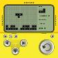 Tetris Classic 1989