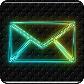 Text Message Ringtones