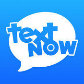 TextNow – Unlimited Text + Calls