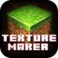 Texture Designer: Craft Resource Pack for Minecraft