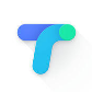 Tez – a payments app by Google