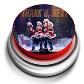 Thank U Next Button – The Best Free Ariana Grande