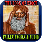 The Book of Enoch & Audio