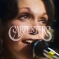The Carpenters Song Video