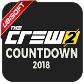 The Crew 2 Countdown