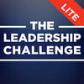 The Leadership Challenge Mobile Tool Lite