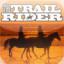 The Trail Rider Magazine