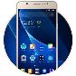 Theme for Samsung J7