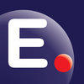 TicketCard by Edenred